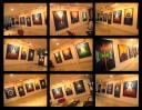 All pics 2