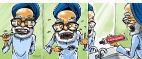 PM & Coalgate_2