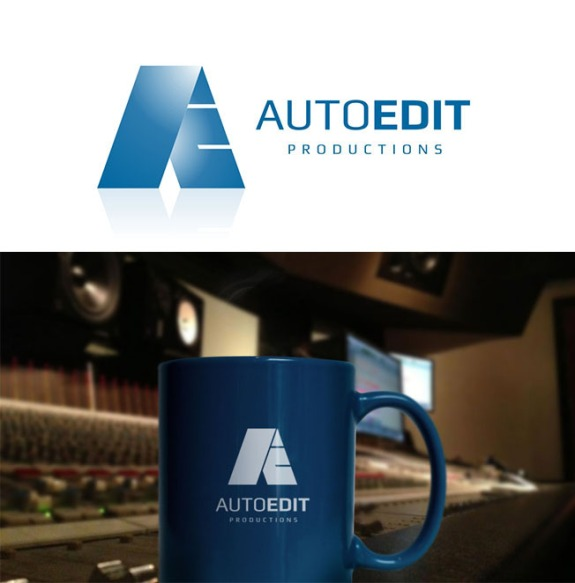 AutoEdit_Logo_Selected